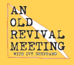 old-revival3