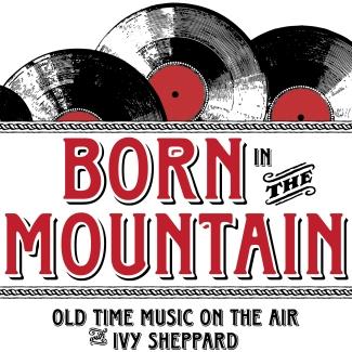 Born in Mountain Square 1